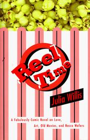 Cover of: Reel time