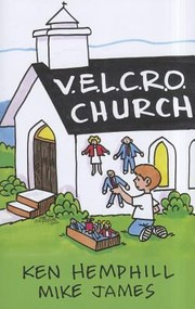 Cover of: VELCRO Church