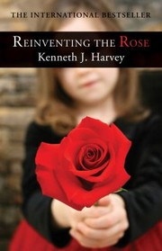 Cover of: Reinventing The Rose