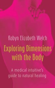 Cover of: Exploring Dimensions with the Body