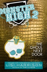 Cover of: The Ghoul Next Door A Novel
