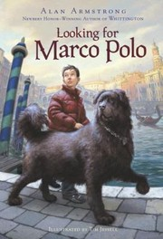 Cover of: Looking For Marco Polo
