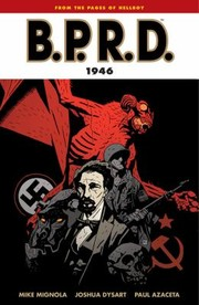 Cover of: 1946