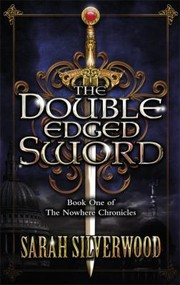 Cover of: The Doubleedged Sword