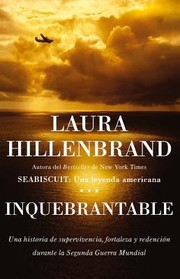 Cover of: Inquebrantable  Unbroken
