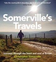 Cover of: Somervilles Travels