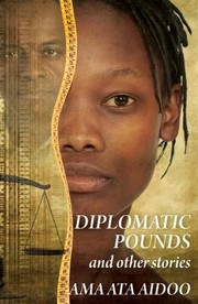 Cover of: Diplomatic Pounds  Other Stories