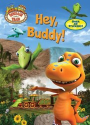 Cover of: Hey Buddy