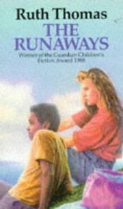 Cover of: Runaways |