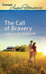 Cover of: The Call Of Bravery