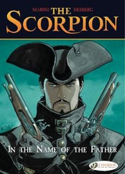 Cover of: In the Name of the Father