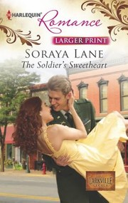 Cover of: The Soldiers Sweetheart