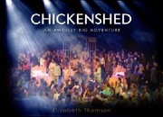 Cover of: Chickenshed
