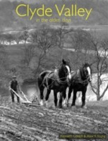 Cover of: Clyde Valley In The Olden Days