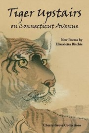 Cover of: Tiger Upstairs On Connecticut Avenue