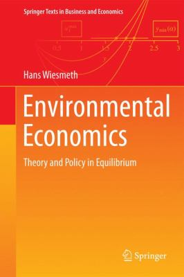Perman Environmental Economics Pdf