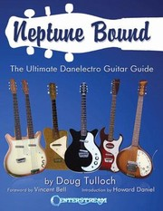 Cover of: Neptune Bound