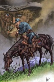 Cover of: Welcome to Paradise