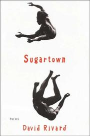 Cover of: Sugartown