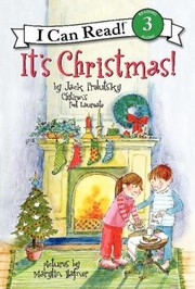 Cover of: Its Christmas