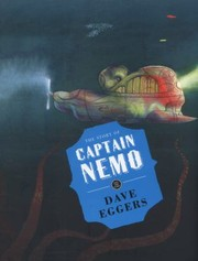 Cover of: The Story of Captain Nemo