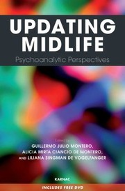 Cover of: Updating Midlife