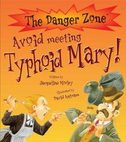 Cover of: Avoid Meeting Typhoid Mary