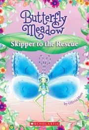 Cover of: Skipper to the Rescue