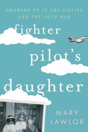 Cover of: Fighter Pilots Daughter