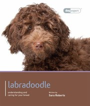 Cover of: Labradoodle  Dog Expert