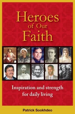 Heroes Of Our Faith by