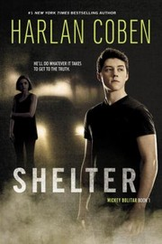 Cover of: Shelter