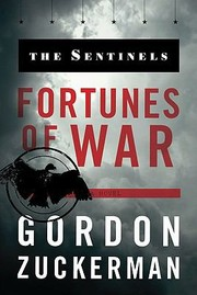 Cover of: The Sentinels Fortunes Of War