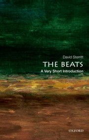 Cover of: The Beats