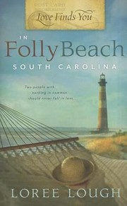 Cover of: Love Finds You in Folly Beach South Carolina