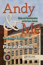 Cover of: Andy  Me Second Edition