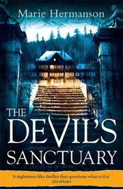 Cover of: The Devils Sanctuary
