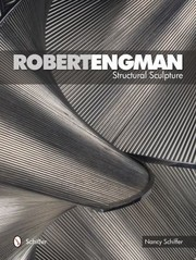 Cover of: Robert Engman