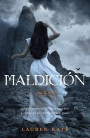 Cover of: Maldicin
