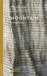 Cover of: Mountainwhat is the Way Up