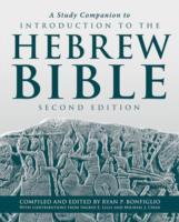 E.w.bullinger Companion Bible Ebook Download