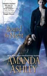 Cover of: Bound By Night