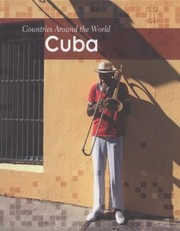Cover of: Cuba