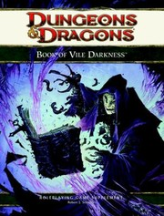 Cover of: Dungeons Dragons Roleplaying Game Supplement