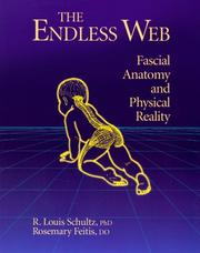 Cover of: The endless web