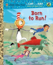 Cover of: Born To Run