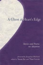 Cover of: A ghost at heart