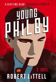 Cover of: Young Philby