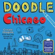 Cover of: Doodle Chicago