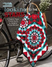 Cover of: Looking to the Stars Leisure Arts 5299